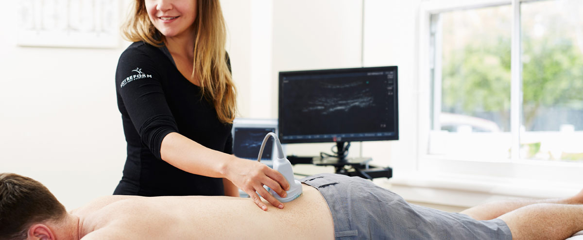 ultrasound-imaging-bodyreform
