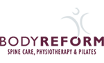 Body Reform