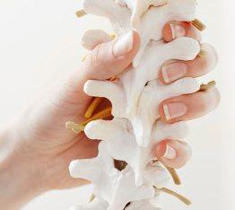 Back Pain Physio Treatment Thumbnail